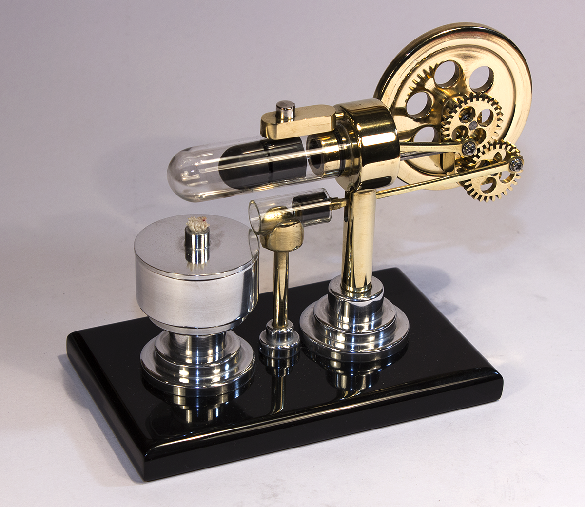 Aces Dev further Engine further Fd Ae C E Bdf A Max in addition Solarstirlingfeatured in addition Px Beta Stirling Animation. on stirling engine design